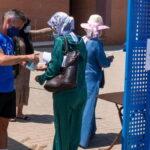 Covid: Marocco sospende i voli con 13 Paesi fino al 21 maggio