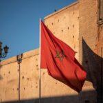 Il Marocco apre agli italiani: niente più quarantena